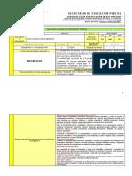 Planecion geom y trig zac oscar (1).docx