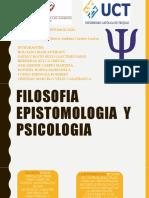 trabajo epistomologia (2).pptx