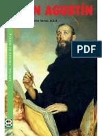 San Agustín - Rafael Del Olmo Veros.pdf
