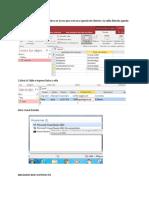 Enlazar una base de datos de Access 2013 y Visual Studio 2010.pdf