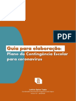 15872178402020_-_Guia_para_elaborao_plano_de_contingncia_escolar_para_coronavrus