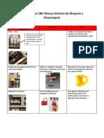 Observações CBO Aliança Sistema de Bloqueio e Etiquetagem.pdf