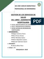 CAP16.17,18,19,20,21.docx