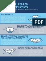 Blue Entrepreneur Personalities Business Infographic.pdf