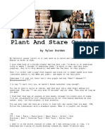 Tyler Durden - Plant And Stare Opener.pdf