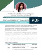 Valderrama Gaitan, Carmen.pdf