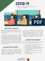Guía salud mental y covid-19(1)