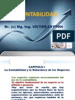 1.2020 1 UNI CF CONTABILIDAD CONCEPTOS Y GENERALIDADES.pptx
