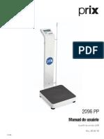 MU 2096 PP 20-04-18.pdf
