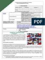 Guia7_Humanidades_Sexto