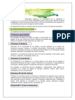 VITAMINAS COMO COMPONESTES INDISPENSABLES PARA LA VIDA (1).docx