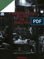 A-mulher-que-fugiu-de-Sodoma-by-Vieira-José-Geraldo