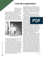 revista de agroecologia vol 18 n 4