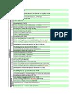 Formulario 210-Renta de Trabajo-LORAINE Y LEIDY ARRIETA GARCIA