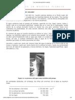 II. EL AGUA EN NUESTRO PLANETA.pdf