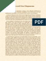 L'Accord Des Diapasons.pdf