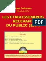 nA17a_ERP.pdf