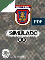 Simulado-00-EsPCEx