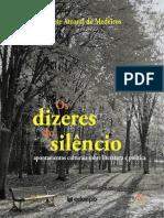 OS DIZERES DO SILÊNCIO_EBOOK (1)
