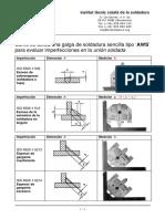 Instrumentos de medición.pdf