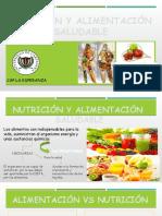 NUTRICIÓN-Y-ALIMENTACIÓN-SALUDABLE