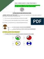 Guia_Cartilla_Matemáticas (1)