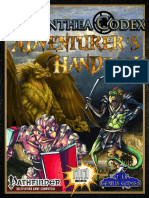 Veranthea Codex - Adventurer's Handbook.pdf