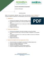 8. Taller de Conocimientos Adquiridos SENNOVA.docx