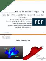 12_-_Pared_delgada_y_Columnas_GU8k6Ux