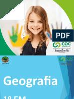 1c2ba-em-01-escolas-da-geografia-coc-1