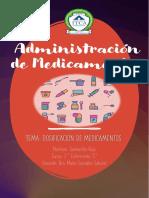 DOSIFICACION_DE_MEDICAMENTOS
