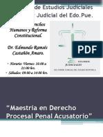 Derechos Humanos y Reforma Const DR. ERCA IEJ-HTSJ.pdf