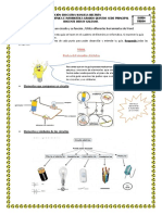 GUIA#3 ELECTRÓNICA E INFORMÁTICA GRADOS QUINTOS SEDE PRINCIPAL. DEISSY GALEANO.pdf