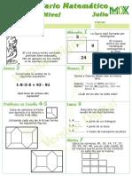 10-Digital-Primer-Nivel-Julio-Español (1)
