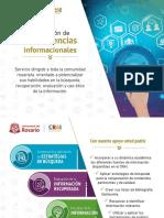 PORTAFOLIOformacionCompetencias2018.pdf