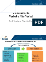 comunicao-140826210134-phpapp02 (1)