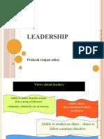 LEADERSHIP_Ch-9