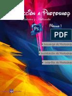Photoshop_Descarga_e_Instalacion