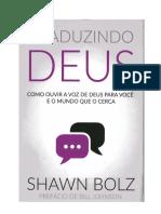 Traduzindo Deus.pdf