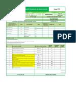 COD desmontaje de planchas y montaje de paneles.xlsx corregido.