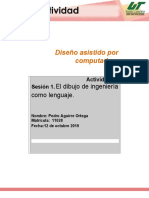 IMECA_A1_PAO.docx