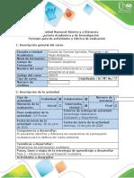 Guía de actividades y Rubrica de evaluacion - Fase 2 - Mecanismos de participación ciudadana.docx