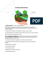 TEMA # 5 El cuidado del medio ambiente  (mas actividad)-convertido