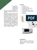 informe 6 C.Electronicos 2