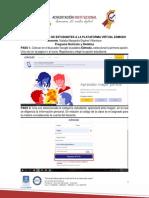 TUTORIAL.pdf.pdf.pdf.pdf.pdf