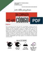 BIBLIA-Misericordia-2.pdf