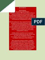 Ario de Rosales -G. Macías.pdf