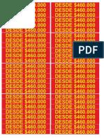 stikers desde.pdf