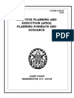 CJCSM 3130.03 APEX Planning Formats And Guidance(2012-17页).pdf