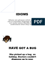 ipowerpoint-presentation-about-idioms-flashcards-fun-activities-games_2822